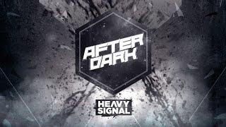 Afterdark X Heavy Signal Trailer