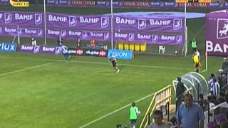 Maicon | Centre Back | Best Moments | Portuguese League 10/11