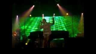 Marco Masini - Cantano i ragazzi, L