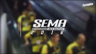 SEMA Experience 2016 ENGLISH