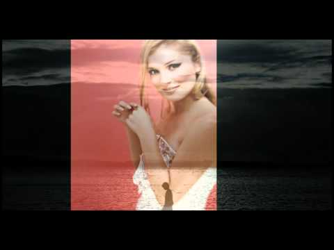 Vanda Winter - Fuf & Goz - Coffee 2 Go [Marshall Jefferson Remix]