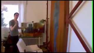 THE LIFE AND ART OF SALVADOR DALI - Discovery History Biography (documentary).mp4