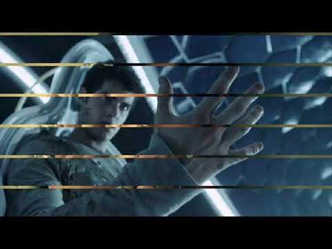Download Max Steel 2016 - Must watch Movie