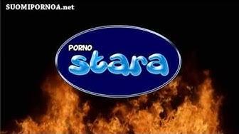 www.suomipornoa.net - Finnish pornvideos - Ilmaisia seksivideoita