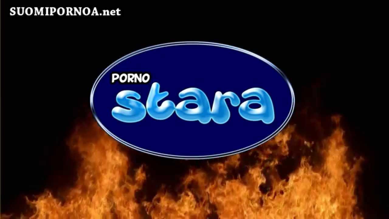 Suomi Pornoa.Net