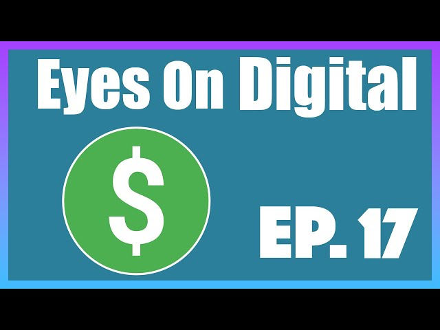 Why You Should Prioritize Marketing When Creating A Budget | Eyes On Digital | Episode 17