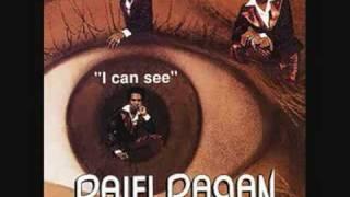 Download Ralfi Pagan La Vida MP3 song and Music Video