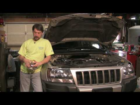 Auto Repair & Maintenance : How to Find Old Car Parts in Tulsa