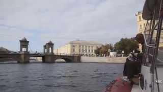 Как снимался клип Юлия Волкова - Держи рядом