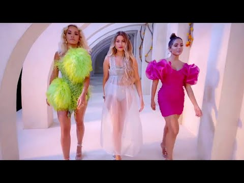 Top Songs Of March 30, 2019