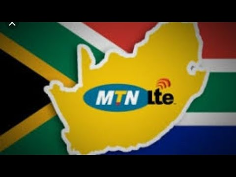 MTN SA Free Browsing Cheat Using APN Settings 2019