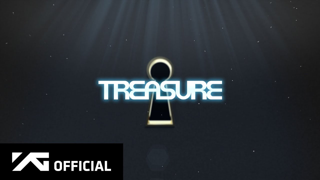 TREASURE introduce themselves through introduction film | allkpop