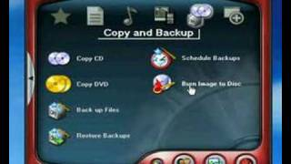 How to recover all your files