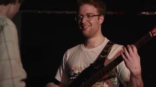 Last Lament (Live) ||| Pangolin