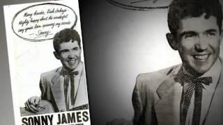 Sonny James - I Forgot More Than Youll Every Know - 1957 Version YouTube Videos