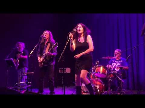 Big Brother and The Holding Company at The Uptown Nightclub Oakland CA - Pt 3