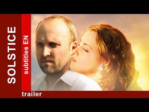 Download Solstice. Trailer. Russian Movie. Melodrama. English Subtitles. StarMedia