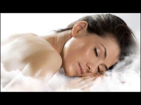 Gut Schlafen: Entspannungsmusik Für Schlaf, Tiefenentspannung, Erholung, Entspannung & Regeneration