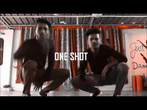 Sare karo dab | Raftaar | HOTFOOT BROTHERS | ft. Edwin M Kujur & abhishek rox