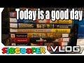 Mystery Game Boy Games + Hidden Gem Wii U Game   SicCooper