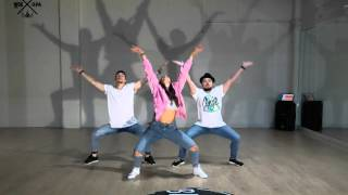 'ONE DANCE' DRAKE (Josh Levi Cover) - CHOREOGRAPHY BY LIANA TSIOULOS