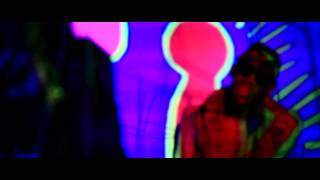 TRAVI$ SCOTT - LIGHTS (LOVE SICK) Prod TRAVI$ SCOTT