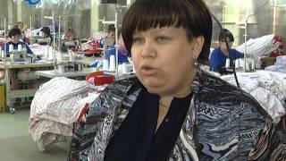 Российский трикотаж новый(, 2016-03-03T12:10:13.000Z)