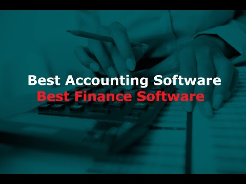 Best Accounting Software In The World. Software Company In Bhubaneswar.