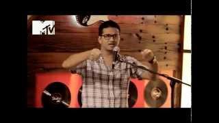 Coke Studio @ MTV, Amit Trivedi teaser 6, Season 2