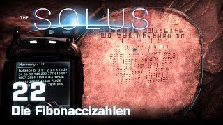 The Solus Project [22] [Die Fibonaccizahlen] [Twitch Gameplay Let's Play Deutsch German] thumbnail