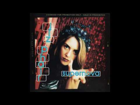 Liz Phair – Supernova