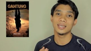 Gantung by Nadia Khan [BOOK REVIEW]