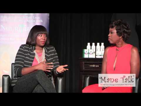 The Devaluation of The Black Hair Stylist