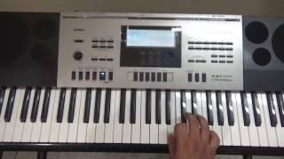 Download Hindi Video Songs - SUICIDE ▪ Sukhe ▪ Piano Cover ▪Punjabi Song ▪