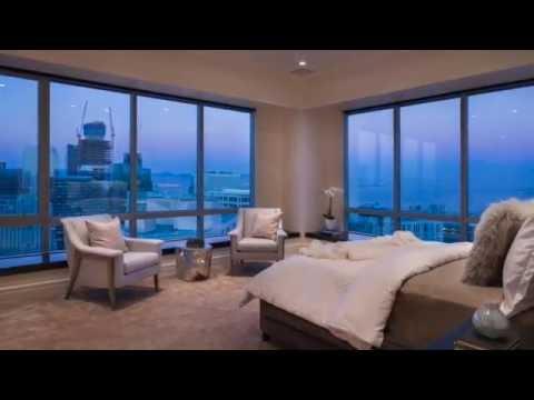 765 MARKET ST APT GPHA, SAN FRANCISCO, CA 94103 Home for Sale