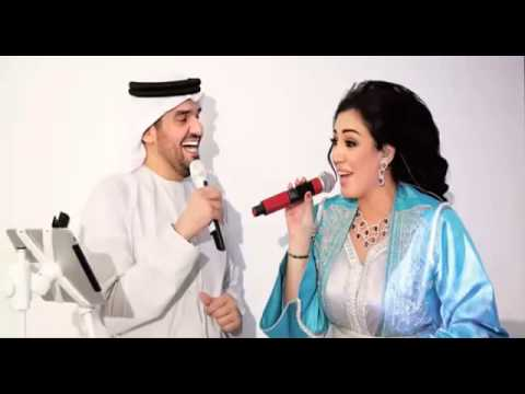 MP3 MAJED RASHED TÉLÉCHARGER ASMAA LMNAWAR EL KHAYNA