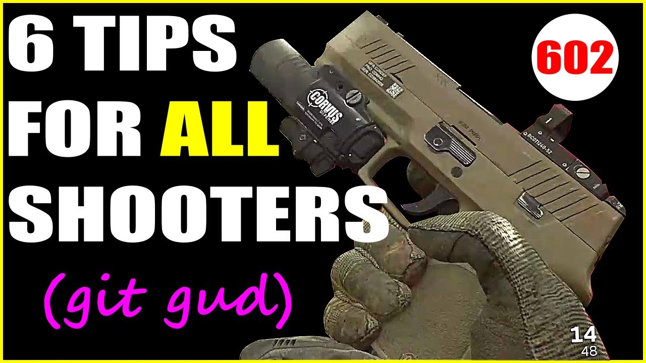 How To BOOST FPS in ALL Games! (WORKS 2020) 🎮 Make Your ...