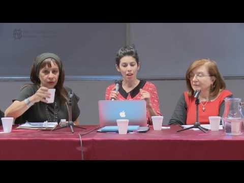 GOMBROWICZ Y EL CHOQUE CON LA CULTURA ARGENTINA