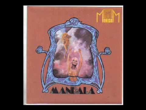 Mandala  Matilho   1971