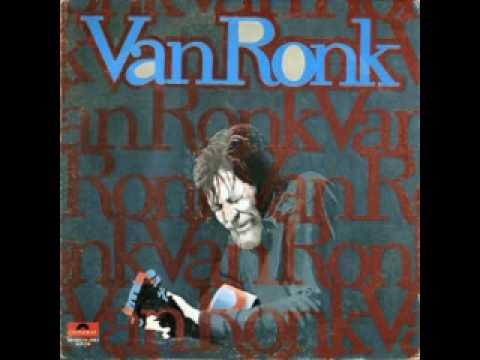 Dave Van Ronk - Port of Amsterdam