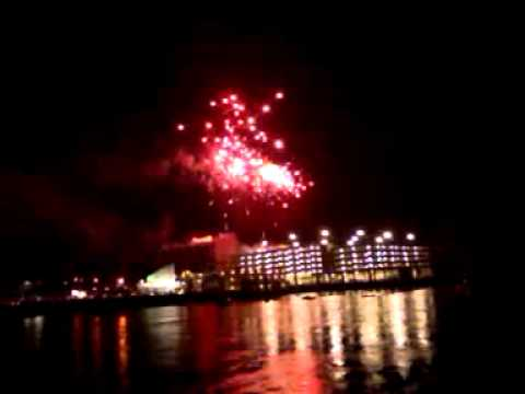 Fourth of july harrahs casino omaha ne 2013