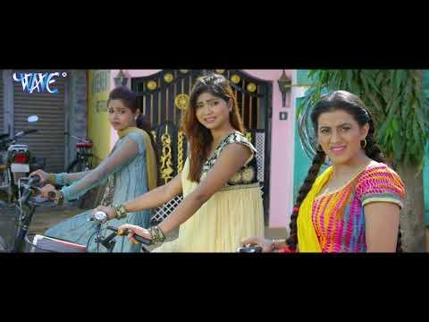 घर परिवार 2020 | #Khesari Lal Yadav, #Akshara Singh का यह फिल्म रिकॉड पर रिकॉड बना रहा है 2020