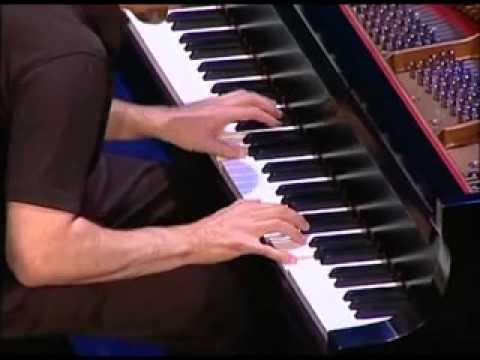 Jordan Rudess - Silent Mountain