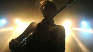 Amplifier 2011 - The Wave LIVE HD