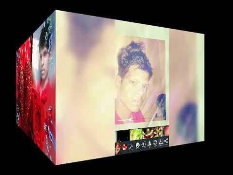 Dashrath oraon chipra I love you