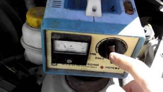 видео Аккумуляторы 66 Ампер часов (6СТ-66), аккумуляторные батареи 66 Ач в наличии, акб с доставкой