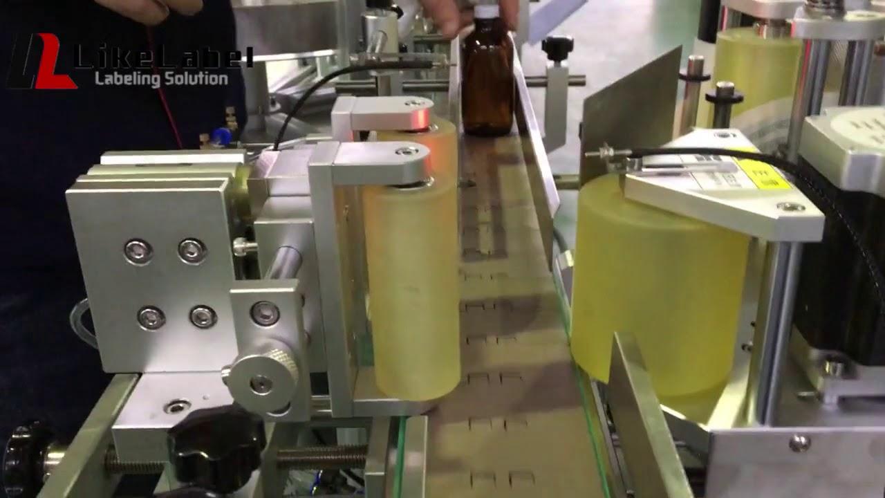 Oz Beard Oil Amber Gl Dropper Bottle