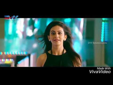 Flute Ringtone From Brusly Film Ram Charan