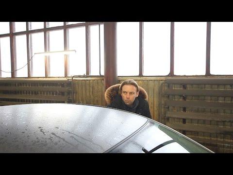 Татарский проект: С праздником! (1996-2004)из YouTube · Длительность: 1 мин5 с