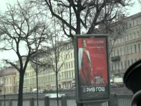 Новости шоу бизнеса России. Все скандалы на сегодня 2018